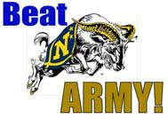 Beat Army