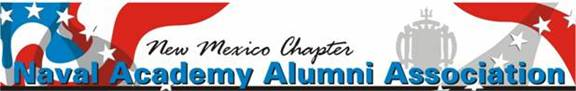 NM Chapter Logo
